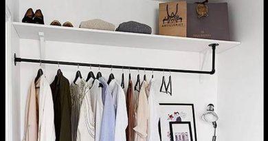 Comment ranger astuces et conseils pour bien ranger sa for Amenager petite chambre