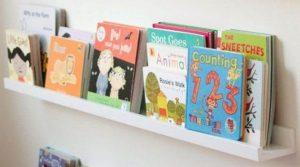 biblioth ques pour enfant bien ranger les livres comment ranger. Black Bedroom Furniture Sets. Home Design Ideas