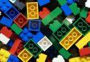 Lego : comment bien les ranger dans une chambre d'enfant ?