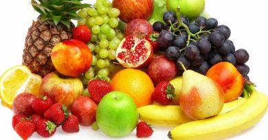 5 astuces pour conserver ses fruits en été